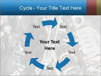 0000081571 PowerPoint Templates - Slide 62