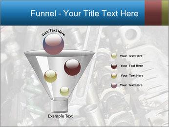 0000081571 PowerPoint Templates - Slide 63