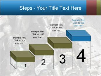 0000081571 PowerPoint Templates - Slide 64