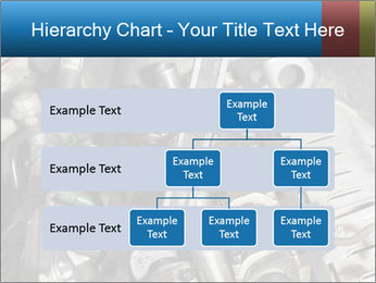 0000081571 PowerPoint Templates - Slide 67