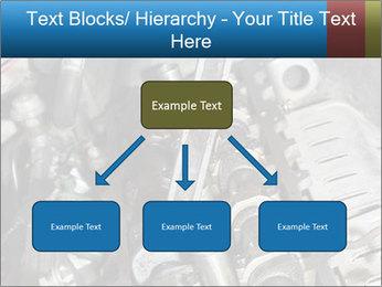 0000081571 PowerPoint Templates - Slide 69