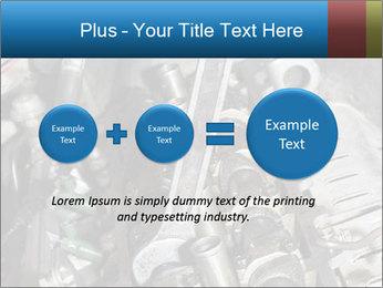 0000081571 PowerPoint Templates - Slide 75