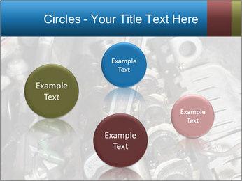 0000081571 PowerPoint Templates - Slide 77