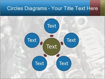 0000081571 PowerPoint Templates - Slide 78