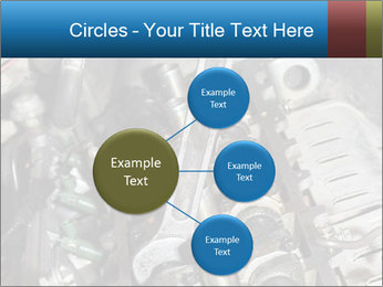 0000081571 PowerPoint Templates - Slide 79