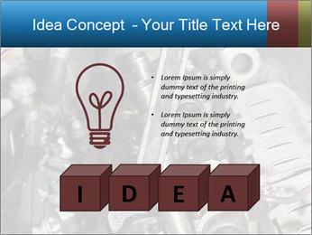 0000081571 PowerPoint Templates - Slide 80