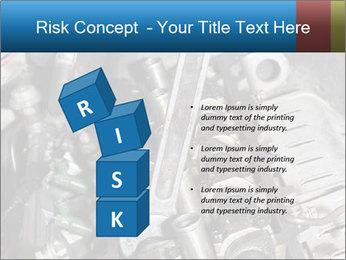 0000081571 PowerPoint Templates - Slide 81