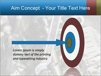 0000081571 PowerPoint Templates - Slide 83