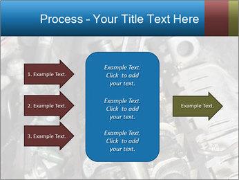 0000081571 PowerPoint Templates - Slide 85
