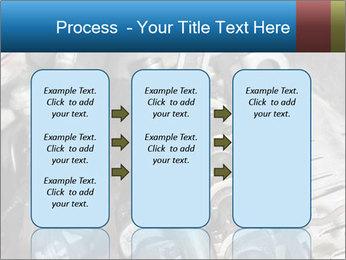 0000081571 PowerPoint Templates - Slide 86