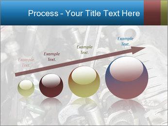 0000081571 PowerPoint Templates - Slide 87