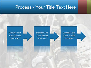 0000081571 PowerPoint Templates - Slide 88