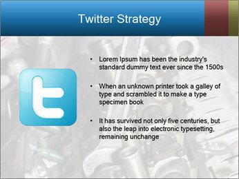 0000081571 PowerPoint Templates - Slide 9