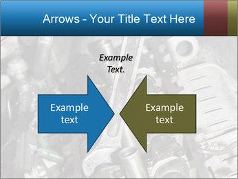 0000081571 PowerPoint Templates - Slide 90