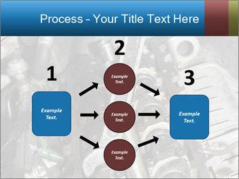 0000081571 PowerPoint Templates - Slide 92