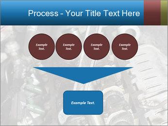 0000081571 PowerPoint Templates - Slide 93