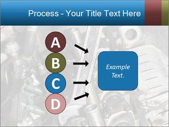 0000081571 PowerPoint Templates - Slide 94
