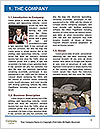 0000081571 Word Templates - Page 3