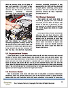0000081571 Word Templates - Page 4
