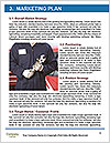 0000081571 Word Templates - Page 8