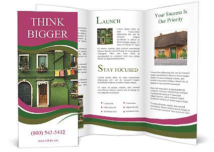 0000081572 Brochure Template