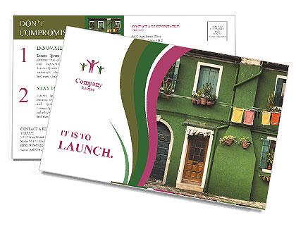 0000081572 Postcard Template
