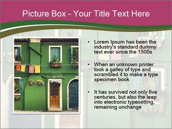 0000081572 PowerPoint Template - Slide 13