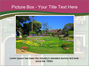 0000081572 PowerPoint Template - Slide 15