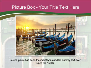 0000081572 PowerPoint Template - Slide 16