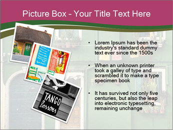 0000081572 PowerPoint Template - Slide 17