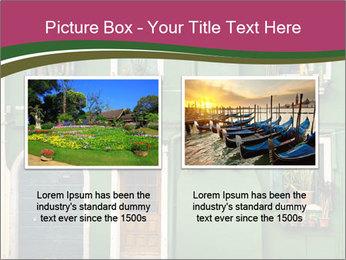 0000081572 PowerPoint Template - Slide 18