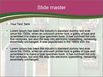 0000081572 PowerPoint Template - Slide 2