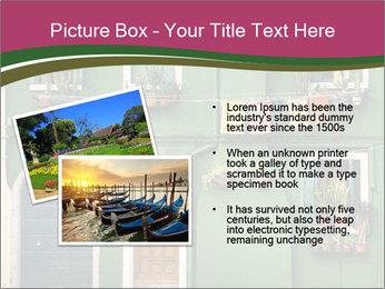 0000081572 PowerPoint Template - Slide 20