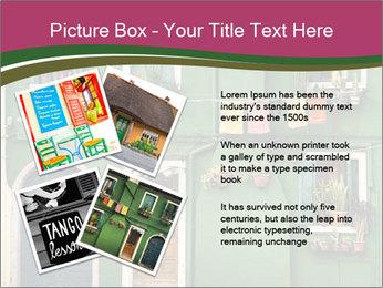 0000081572 PowerPoint Template - Slide 23