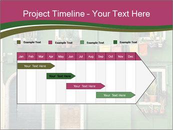 0000081572 PowerPoint Template - Slide 25