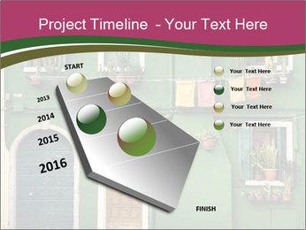 0000081572 PowerPoint Template - Slide 26