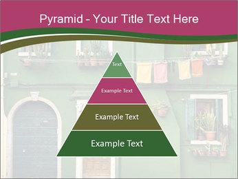 0000081572 PowerPoint Template - Slide 30