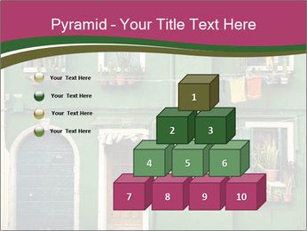 0000081572 PowerPoint Template - Slide 31