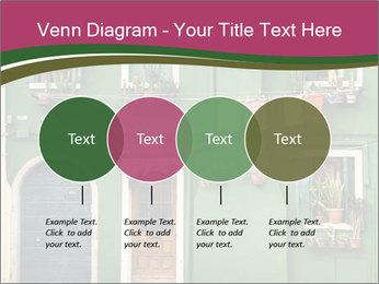 0000081572 PowerPoint Template - Slide 32