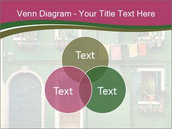 0000081572 PowerPoint Template - Slide 33