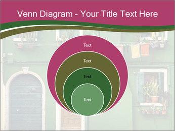 0000081572 PowerPoint Template - Slide 34