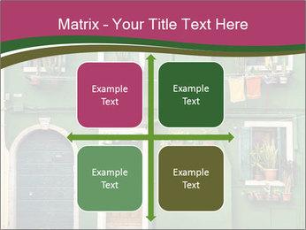 0000081572 PowerPoint Template - Slide 37