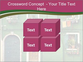 0000081572 PowerPoint Template - Slide 39