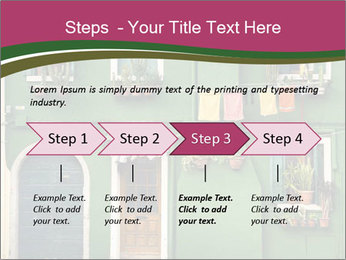 0000081572 PowerPoint Template - Slide 4