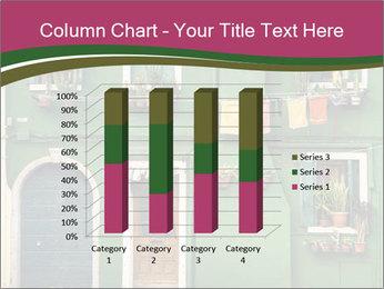 0000081572 PowerPoint Template - Slide 50