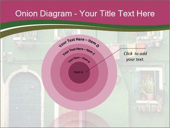 0000081572 PowerPoint Template - Slide 61