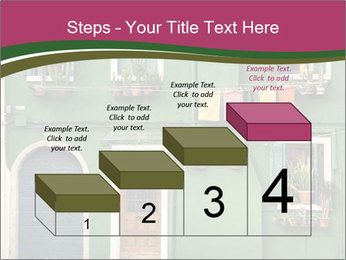 0000081572 PowerPoint Template - Slide 64