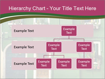 0000081572 PowerPoint Template - Slide 67