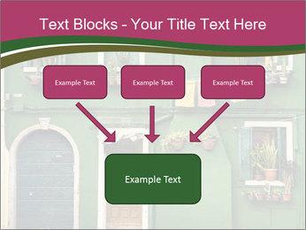 0000081572 PowerPoint Template - Slide 70