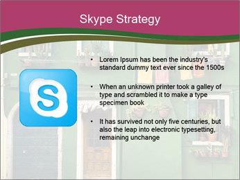 0000081572 PowerPoint Template - Slide 8